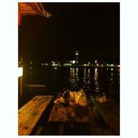 Foto tirada no(a) Sansuk Resort por Suchawadee S. em 9/14/2013