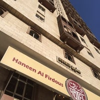 Photo taken at Hotel FIRDOUS HANEEN by MohamedShariu S. on 5/6/2014