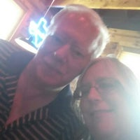 Photo taken at Texas Roadhouse by Virginia L. on 8/15/2015