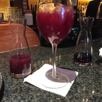 Photo taken at Carrabba's Italian Grill by Carm N. on 5/15/2016