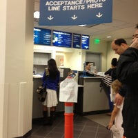 Photo taken at US Post Office by Will 李. on 6/21/2013