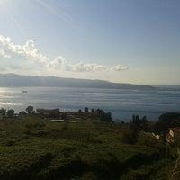 Photo taken at Santa Trada by Vincenzo C. on 4/14/2014