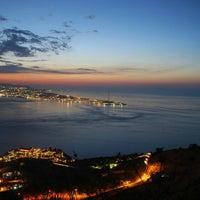 Photo taken at Santa Trada by Vincenzo C. on 2/14/2014