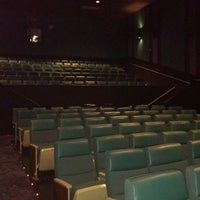 Photo taken at Regal Cinemas Bel Air Cinema 14 by Matt S. on 10/1/2012