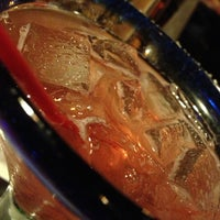 Photo taken at Chili's Grill & Bar by Alyssa C. on 3/15/2013