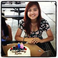Photo taken at Longview by MzJulie N. on 7/20/2014
