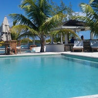 Turquoise Cay Boutique Hotel