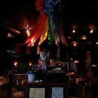 Photo taken at Hunter's Night Club by Tim H. on 6/25/2013