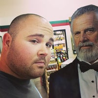 Photo taken at 7-Eleven by Grant B. on 5/13/2014