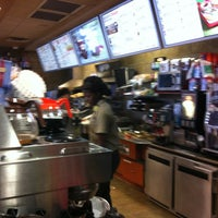 Photo taken at Tim Hortons by Marc S. G. on 12/23/2012