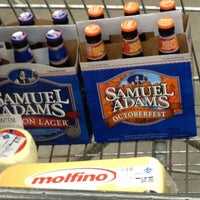 Photo taken at Sam's Club by Bruno A. on 4/6/2013