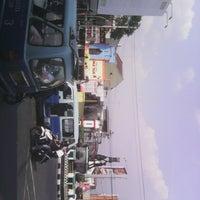 Photo taken at Pasar Rejowinangun by ikhsan on 9/29/2015