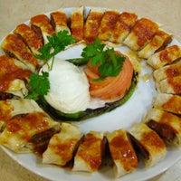 Photo taken at Biricik Bistro Cafe & Restaurant by hasan on 9/4/2013