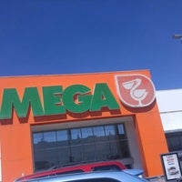 Photo taken at Comercial mexicana by Conejo D. on 3/5/2016