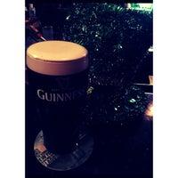 Photo taken at The Harp & Celt Restaurant & Irish Pub by Bruna C. on 11/27/2015