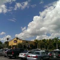Photo taken at Seminole Casino by Rafael P. on 9/21/2013