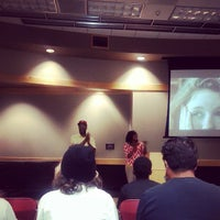 Photo taken at Greensboro Public Library by Royal Expressions School of Dance on 8/22/2015