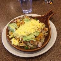 Photo taken at Cozy Corner Restaurant & Pancake House by Juan G. on 10/26/2013