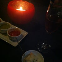 Photo taken at Duo Cuisine by Mohana V. on 1/12/2013
