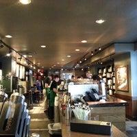 Photo taken at Starbucks by BLeo L. on 6/22/2013
