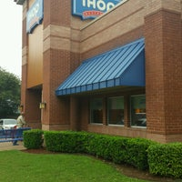 Photo taken at IHOP by Robt K. on 9/26/2016