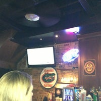 Photo taken at Sully's House Tap Room & Grill by Lindsay R. on 8/31/2013