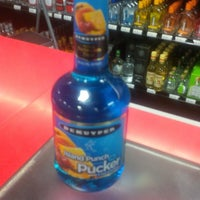 Photo taken at Lee's Discount Liquor by Michele C. on 3/28/2015