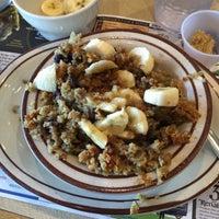 Photo taken at Flap Jack Restaurant by Garth M. on 11/1/2015