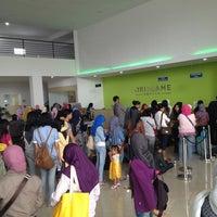 Oriflame Bandung