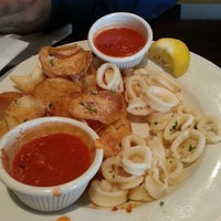 Porta via italian kitchen whitebridge nashville tn - Porta via italian kitchen nashville tn ...