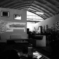 Photo taken at Ultrasuono Sale Prove by Massimo B. on 4/30/2014