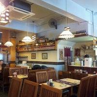 Photo taken at Kin San Kichi Japanese Restaurant by Timothy L. on 4/24/2012