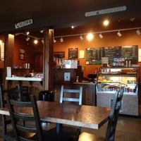 Photo taken at Casa Latte LLC by Julian L. on 6/15/2014