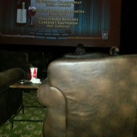 Photo taken at Moolah Theater by Tony S. on 2/15/2013