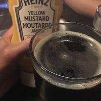 Photo taken at Failte Irish Pub by Ryan T. on 6/2/2016