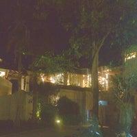 Photo taken at Layana Resort & Spa by LugBua I. on 11/27/2015