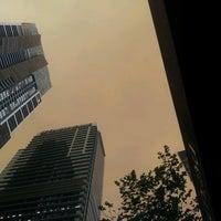 Photo taken at 80 Proof by Nick SungYun K. on 10/17/2013