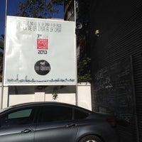 Photo taken at Los Quiltros by Sebastián F. on 11/3/2014