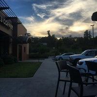 Photo taken at Starbucks by Stephen H. on 6/19/2014