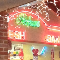 Photo taken at Perkins Restaurant and Bakery by Dru V. on 1/14/2013