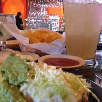 Los tres amigos coupons east lansing