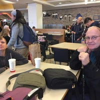 Photo taken at Food Court by Joan F. on 12/23/2016