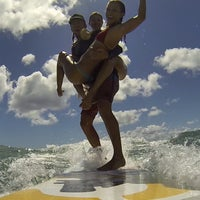 Photo taken at Public's Surf by RadicalRP on 8/21/2014