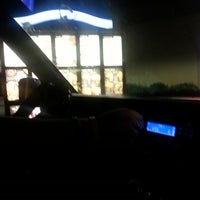 Photo taken at Taco Bell by david v. on 7/17/2014