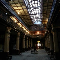 Photo taken at State Library of South Australia by Seyoon C. on 4/2/2013