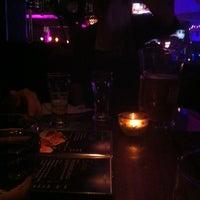 Photo taken at Star-Bar by David B. on 10/5/2012