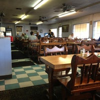 Photo taken at Country Kitchen by Imfallible K. on 9/8/2013