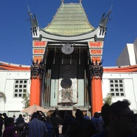 Photo taken at Hollywood Entertainment Plaza by Juan S. on 10/5/2013