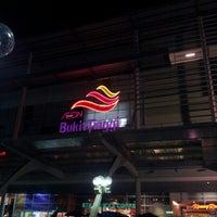 Photo taken at AEON Bukit Tinggi Shopping Centre by HaRuN A. on 11/15/2012