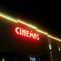 Photo taken at Regency Tropicana Cinemas by Carnell S. on 8/4/2013